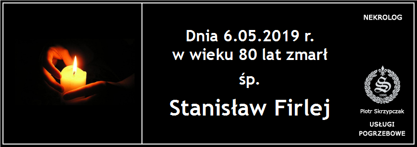 You are currently viewing Stanisław Firlej