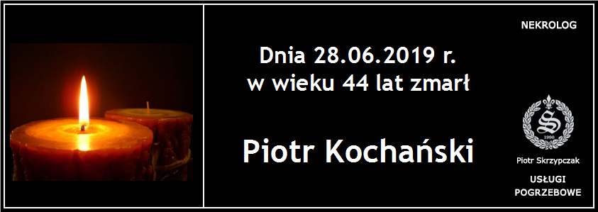 You are currently viewing Piotr Kochański
