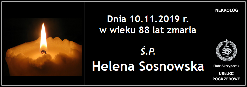 You are currently viewing Helena Sosnowska