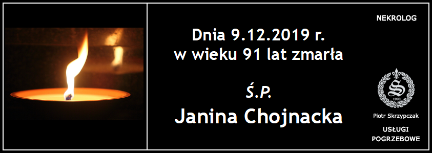 You are currently viewing Janina Chojnacka