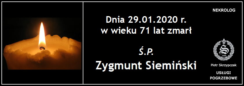 You are currently viewing Zygmunt Siemiński